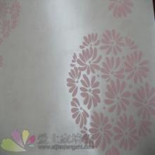 供应家居壁纸/环保壁纸/装修壁纸