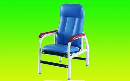 南京野渡医用设备生产输液供应椅,医男女童春款中大图片