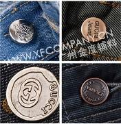 供应服装纽扣扣子图片