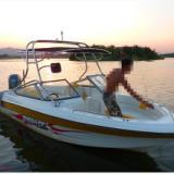 豪华快艇|快艇|观光艇|钓鱼艇|玻璃钢快艇|私人快艇|快艇|