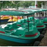 腳踏船|公園船踏船|電動船|休閑腳踏船|觀光腳踏船|