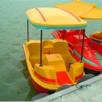 供应2-3公园脚踏船,2-3公园脚踏船,2人脚踏船价格、脚踏船价格