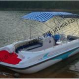 游览船|景点游览船|观光游览船|电动游览船|景点观光船|