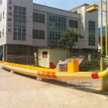龙舟玻璃钢龙舟|手划龙舟|比赛龙舟|龙舟生产厂家|