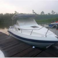 玻璃钢快艇|豪华快艇|快艇|钓鱼艇|出海艇|快艇批发|二手快艇|