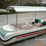 電動船|電動船觀光船|休閑電動船|玻璃鋼電動船|電動船|