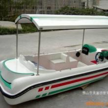 电动船|电动船观光船|休闲电动船|玻璃钢电动船|电动船|