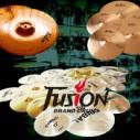 湖南镲片销售-Fusion镲片图片