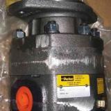 供应PARKER柱塞泵PV023R1K1T1NBCC