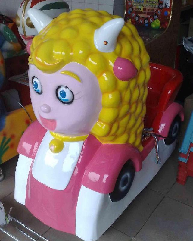 无锡市靓怡玩具厂如皋市分厂