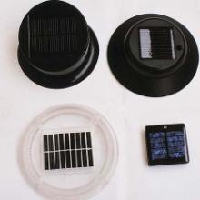 供应小功率滴胶太阳能电池板/各种滴胶