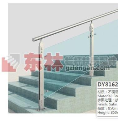 楼梯栏杆立柱图片/楼梯栏杆立柱样板图 (1)