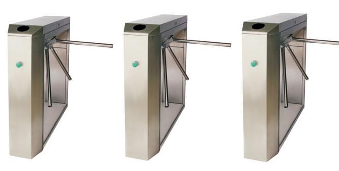 供应带软件记录ESD测试仪数据防静电门禁系统