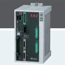 供应IAI控制器 IAI单轴机械手IAI控制器IAI单轴机械手批发