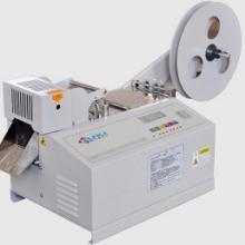 切复合胶管机切复合胶管设备切复合胶管机器