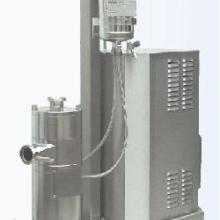 供应高剪切分散机、实验室分散机、强力分散机、颜料分散机