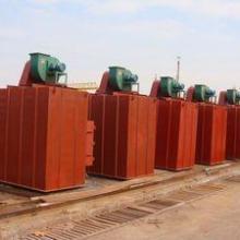 供应深州面粉厂脉冲袋式收尘器单机脉冲除尘器