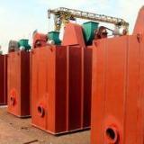 供应铸造HD-2单机袋式除尘器广东砂处理单机袋式除尘器
