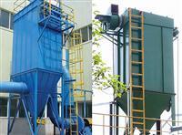 供应昆山冶炼行业单机脉冲收尘器行业优批发