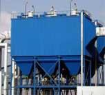 供应抚顺钢厂静电收尘器宽间距静电除尘器