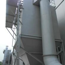 供应滁州粉尘回收大型布袋除尘器,粉尘回收集尘器