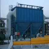 供应优质高效烧结机头静电收尘器价格静电除尘器