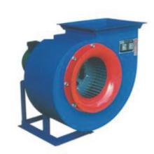 供应工业用吸尘设备及工业除尘