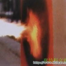 供应墙体保温隔热材料