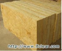 供应岩棉板的相关标准