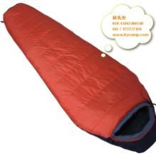 供应冬季睡袋  广州睡袋  高山睡袋