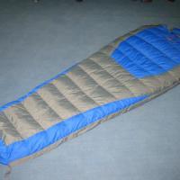 供应成人睡袋户外真丝睡袋出口日本睡袋