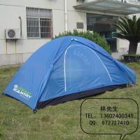 供应野营帐篷休闲户外旅游露营帐篷