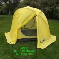 供应外销野营帐篷户外多人野营帐篷双人帐篷野营帐篷野营帐篷