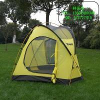 供应露营帐篷户外野营帐篷装备野营装备野营帐篷旅游帐篷