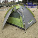 供应自驾游野营帐篷户外露营帐篷