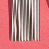 供应用于零件加工的17-4PH不锈钢板材