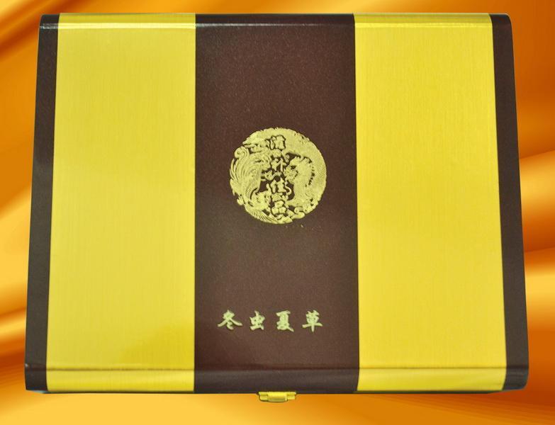 温州保健品盒,保健品盒厂家,红木保健品盒,高档保健品盒
