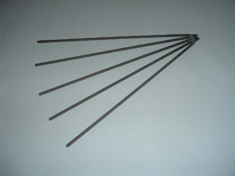 钴基焊条钴基焊丝