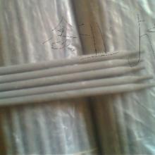 种型号堆焊模具焊条