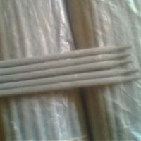 镍铁铸铁焊条Z408