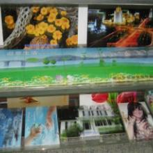 供应原片玻璃喷绘机生产厂家,原片玻璃喷绘机厂家价格