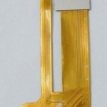 供应柔性线路板,柔性线路板加工商,柔性线路板批发商,柔性线路板制造商
