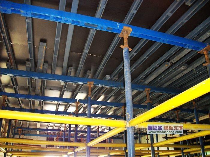 天津市新型建筑设备有限公司