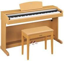 雅马哈YDP-141C电子钢琴批发