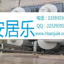 供應化學纖維制造生產除臭劑廠家電話 化學纖維制造生產除臭劑廠家價格圖片