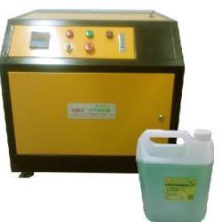 供應光學儀器制造除臭劑