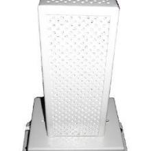 供应纳米离子空气净化器