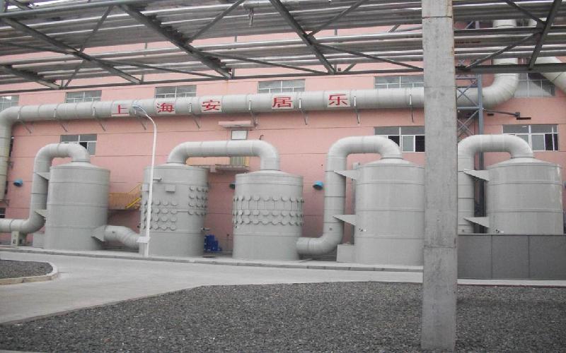 供应金属切削机床制造生产除臭剂价格,金属切削机床制造生产除臭剂电话