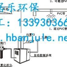 供应水处理化学品生产制造除臭剂价格 水处理化学品生产制造除臭剂电话