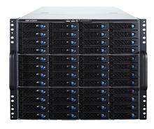 供应DS-AS1016 FC SAN网络存储设备